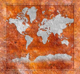 mapa interoperabilidad jurídica geoinformación