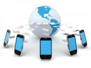Privacidad de la geolocalización: la nueva legislación efrén díaz díaz
