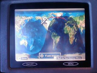ruta europa canadá